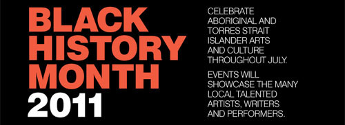 2011_Black_History_Month-header..jpg